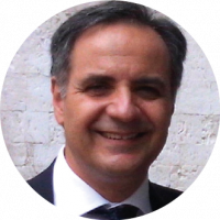 Paolo-Maria-Baggioni