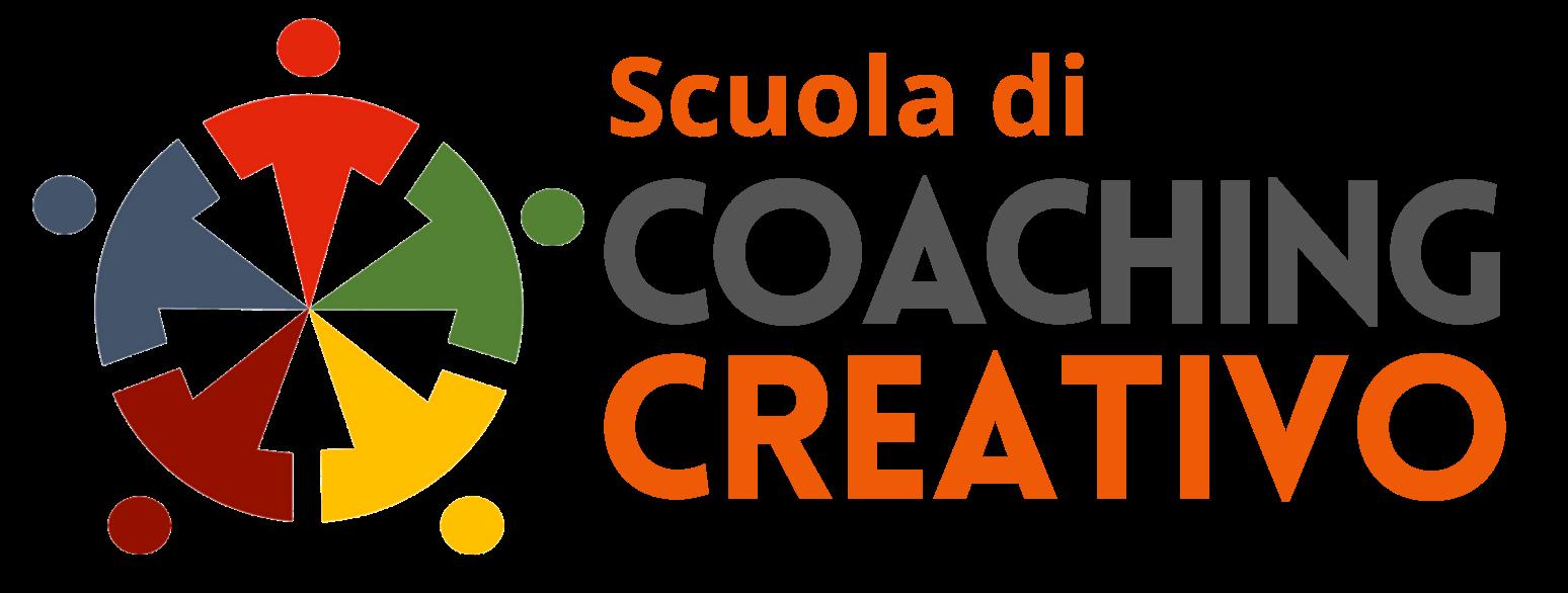 Scuola di Coaching Creativo